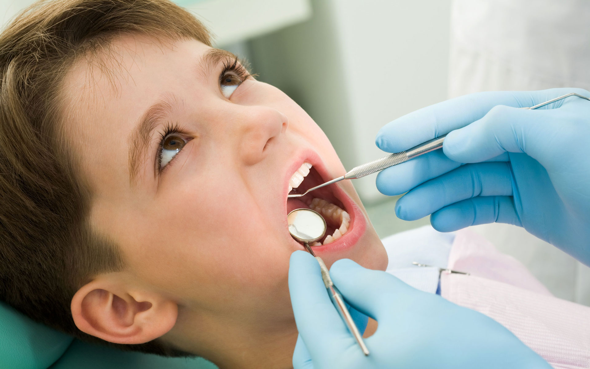 Dental Check Up Chino - Your Chino Dentist