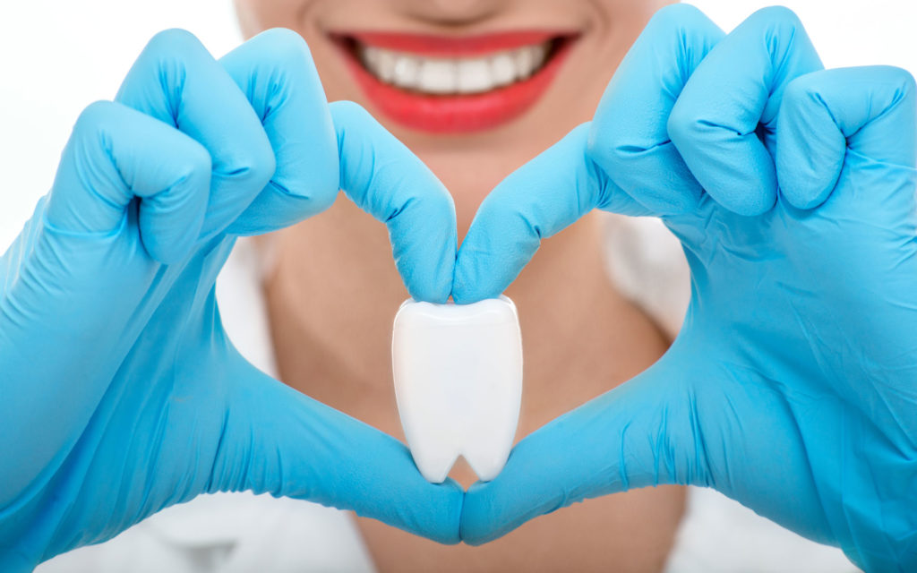 Specialty Dental Care Chino - Your Chino Dentist